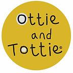 ottie & tottie logo.jpg