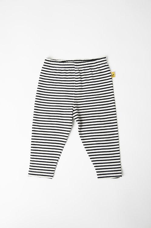 Ottie Stripe Leggings