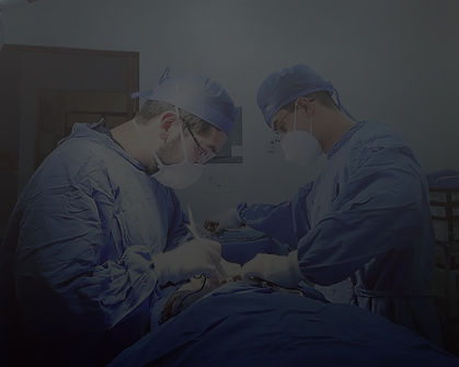 cirujano urologo.jpg