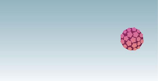 Virus Papiloma Humano.jpg