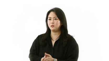 [인터뷰] 프로덕트 매니저 - Hailey