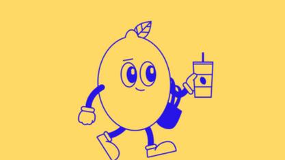 방황하는 당신을 위한 Lemonade생존 가이드, 신규입사자 온보딩 프로그램