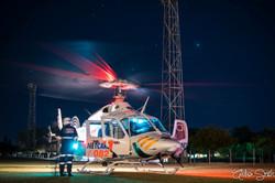Netcare 911 Air Ambulance