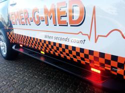 Emer-G-Med RV3