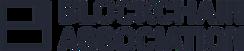 blockchain-assoc-logo.png