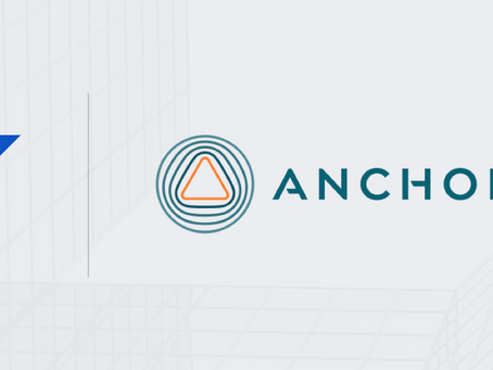 Tokensoft partners with Anchorage to bring wrapped layer one assets to Ethereum