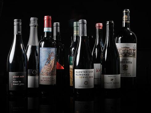 Wein Titelbild.jpg