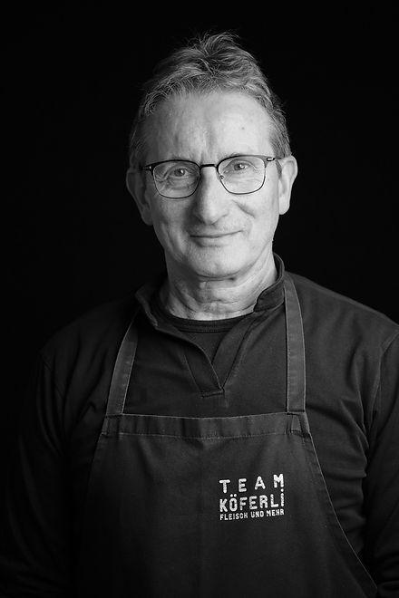 Metzgerei-Koeferli-Hermann-Vögeli-Team-Köferli-Fotograf-Oliver-Baer