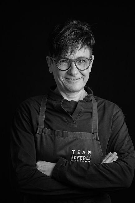 Angela Schlageter_Mitarbeiterportaits_Kö