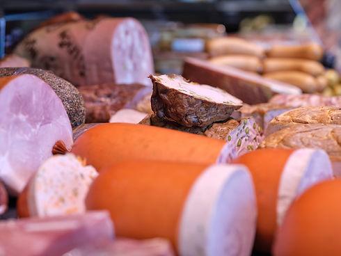 Metzgerei-Koeferli-Regional-Fleisch-Genuss-Fleischauswahl-Zurzibiet-Koefisathome-Fotograf-Oliver-Baer