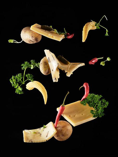 01_Januar_Raclette+1_Webres.jpg