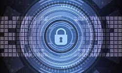 Arctic Wolf Networks has announced the acquisition of Waterloo-based RootSecure Corp