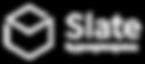 header-slate-logo-w-ps-ondark-b.png