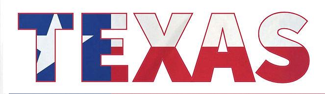 TExas.font (1).jpg