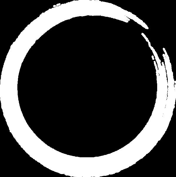 white.circle.png