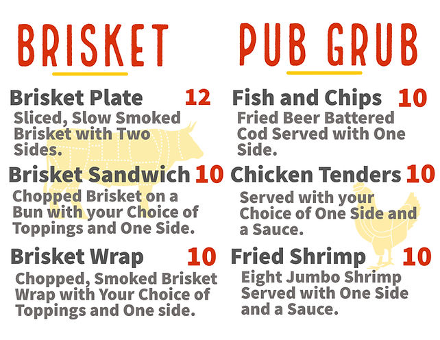 menu.1 (2).jpg