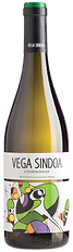 Vega-Sindoa-Chardonnay-Unoaked-Bottle.pn