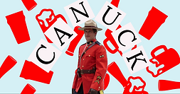 canuck.png