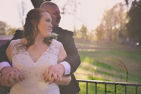 Westbend Winery Host Private Events Married Couple