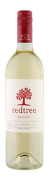 Redtree_Moscato.png
