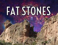 fatstones (1)_edited.png