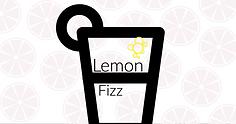 lemonfizz (1).png