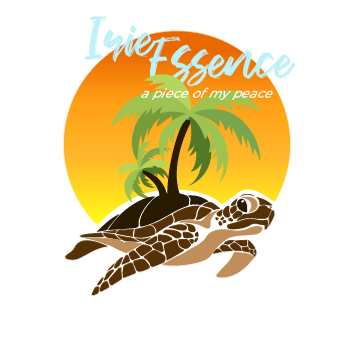 irie_essence-02.png