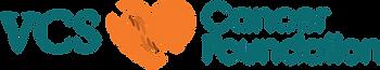 VCS Cancer Foundation Logo.png
