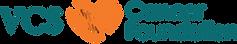 VCS Cancer Foundation Logo 2.png
