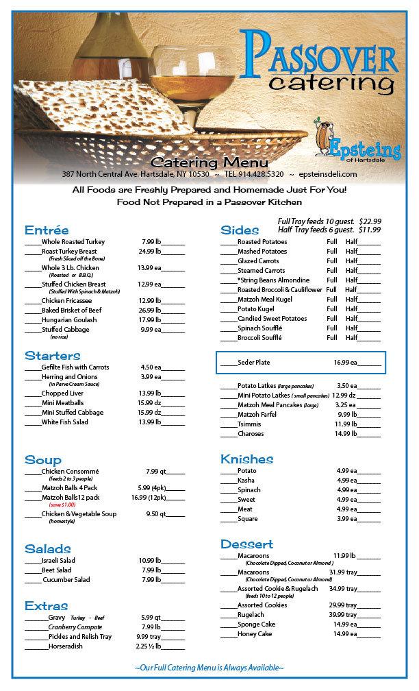 Passover-menu-2021.jpg