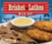 Brisket-and-Latkes.jpg