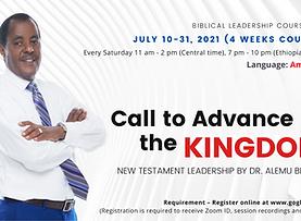 Advance the Kingdom1.png