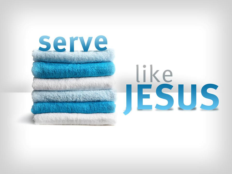 b1b1_serve_like_jesus_without_verse1-1.jpg