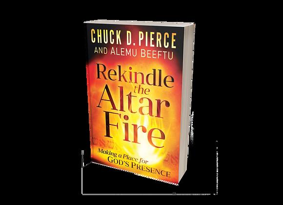 Rekindle the Altar Fire