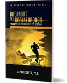 Breakout_through_3D_3.png