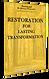 Lasting Transformation.png