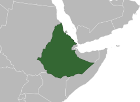 250px-Ethiopian_Empire_in_1952.svg.png