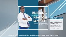 BUILDING WITH KINGDOM MINDSET.png