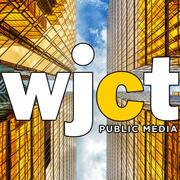 904WARD Jacksonville Podcast