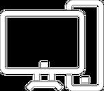 white icon1.png