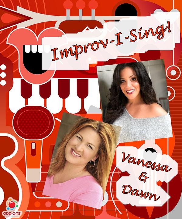 Improv-I-Sing.jpg