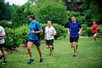 Four Core Strengthening Exercises to Improve Your Running