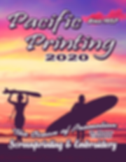 S&S 2020-01.png