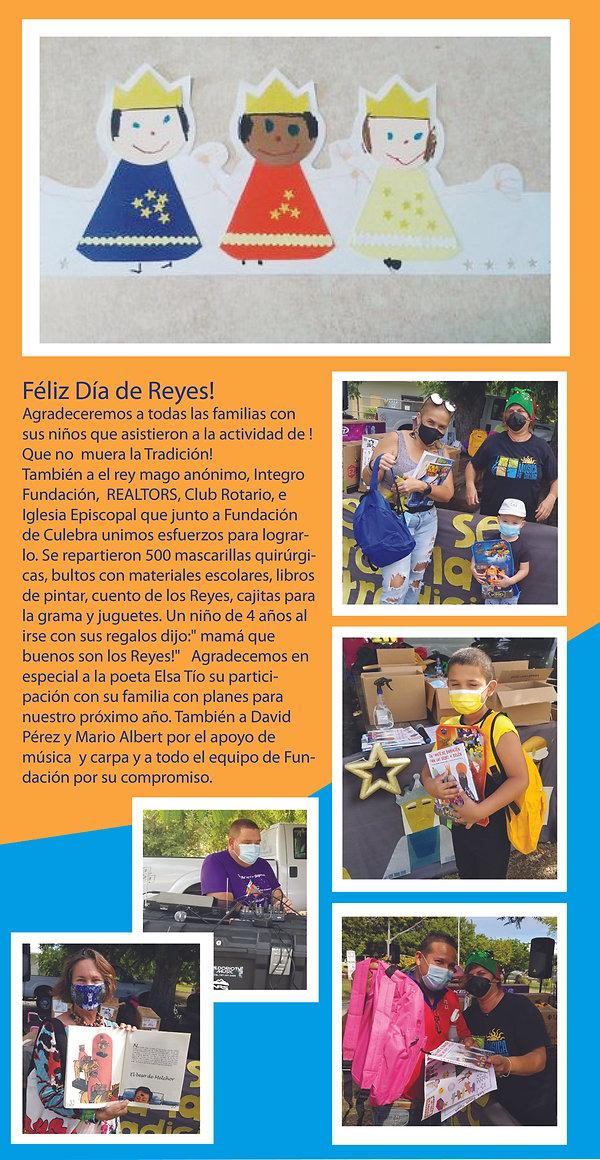 newsletter_05_210205.jpg