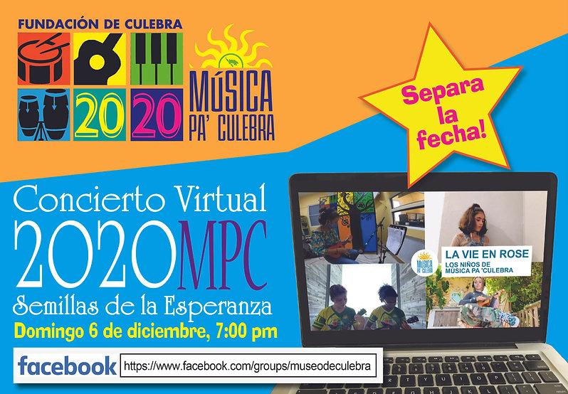 Virtual Concierto poster_201125.jpg