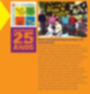 Web_04a_200215.jpg