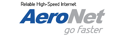 aeronet-logo-blue-gray.png