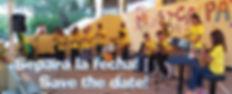 MPC_Page Banner_STD Fall Concierto_18112