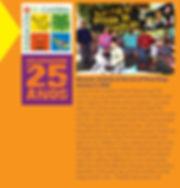 Web_04aENG_200215.jpg