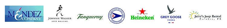Nautico_sponsors_181108.jpg